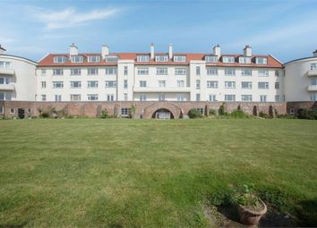 3 bed flat for sale in Burbo Bank Road South, Liverpool, Merseyside L23