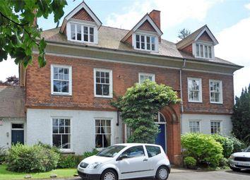 Thumbnail 2 bed flat to rent in Leckhampton, Cheltenham, Gloucestershire