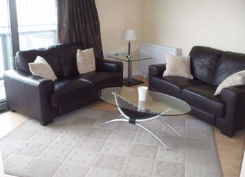 Thumbnail 2 bed property for sale in Victoria Road, London
