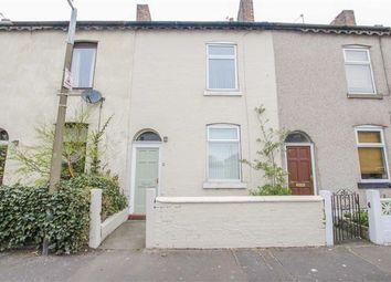 Thumbnail 3 bedroom terraced house for sale in Stapleton Street, Salford