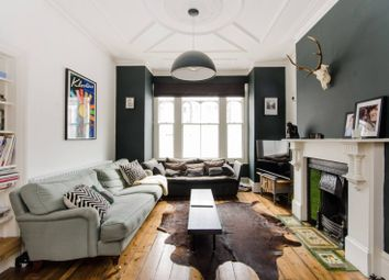 Thumbnail 4 bedroom property for sale in Kingscourt Road, Streatham Hill
