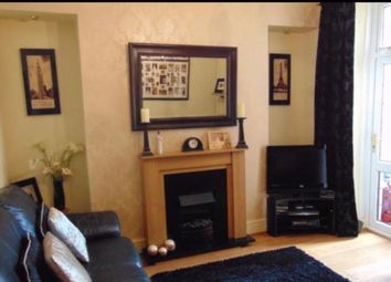Thumbnail 3 bed semi-detached house to rent in Capel Isaf Road, Llanelli