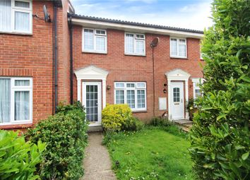 3 bed terraced house for sale in Fastnet Way, Littlehampton BN17