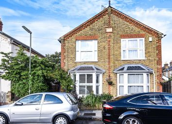 Thumbnail 3 bed cottage for sale in Beehive Road, Staines-Upon-Thames