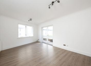 Thumbnail 2 bed flat for sale in Peninsula Court, East Ferry Road, London