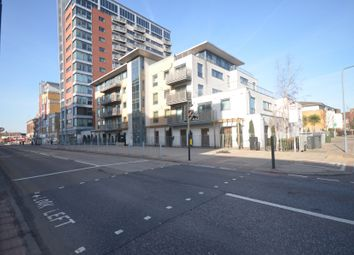 City Gate House, Eastern Avenue, Ilford IG2. 1 bed flat