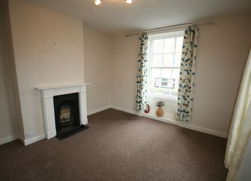 Thumbnail 2 bed terraced house to rent in Wesley Street, Otley