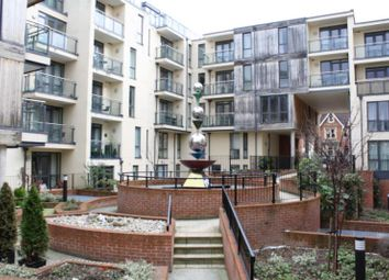 Thumbnail 1 bed flat to rent in Printing House Square, Guildford, Surrey