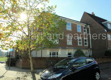 Thumbnail 2 bedroom flat to rent in Middle Village, Bolnore Village, Haywards Heath