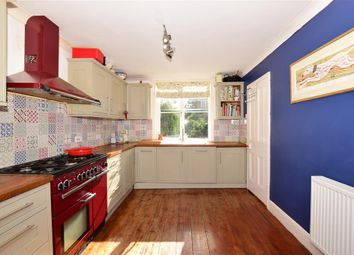 Thumbnail 3 bed semi-detached house for sale in Bockingford Lane, Maidstone, Kent