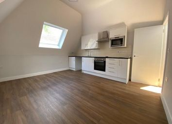 Thumbnail 1 bed flat to rent in Rose & Crown Walk, Saffron Walden