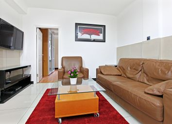 Thumbnail 4 bed flat for sale in Cumberland Court, Great Cumberland Place, London