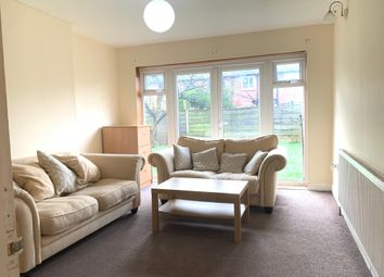 3 bed semi-detached house to rent in Golborne Avenue, West Didsbury, Didsbury, Manchester M20