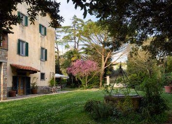 Thumbnail 14 bed farmhouse for sale in 52043 Castiglion Fiorentino Ar, Italy