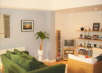 Thumbnail 2 bed flat to rent in Cherington Road, Hanwell, London