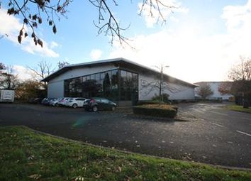 Thumbnail Warehouse to let in Unit 315, Hartlebury Trading Estate, Kidderminster, Worcestershire