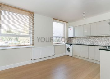 Thumbnail 2 bed flat to rent in Eastwood Close, South Woodford, London