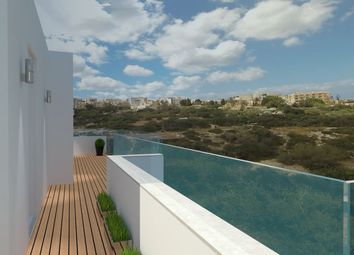 Thumbnail 2 bed apartment for sale in St.Julians, Malta