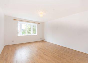 Thumbnail 2 bed flat to rent in Bunning Way, Barnsbury