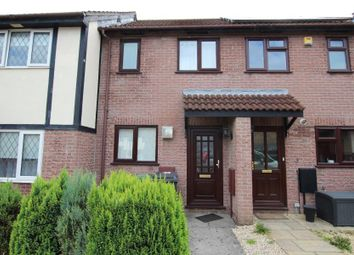 Thumbnail 2 bedroom property to rent in Apseleys Mead, Bradley Stoke, Bristol