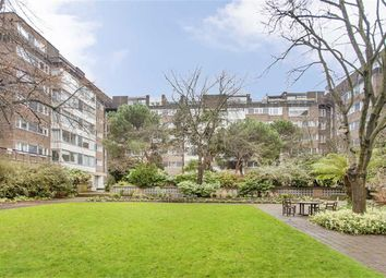 Thumbnail 1 bedroom flat for sale in Southwick Street, London