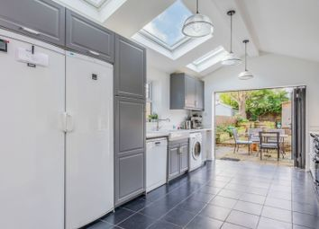 3 bed property for sale in Townshend Street, Hertford SG13