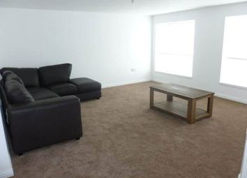 Thumbnail 3 bed flat to rent in Reform Street, Dundee
