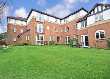 Thumbnail 1 bed flat for sale in Royal Court, Sutton Coldfield