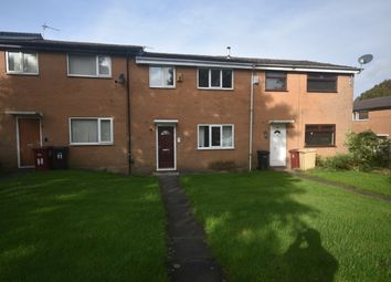 Thumbnail 3 bed terraced house for sale in Greenhead Walk, Bolton