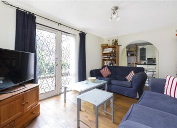 Thumbnail 3 bed property to rent in Crofts Street, Tower Hill, London