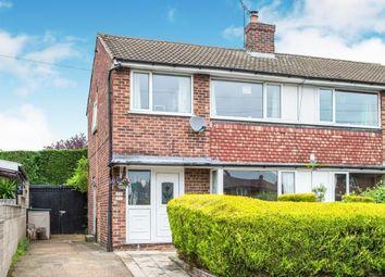 Thumbnail Semi-detached house for sale in Blind Lane, Knaresborough, North Yorkshire, .