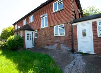 Thumbnail 5 bedroom property to rent in Villiers Close, Surbiton