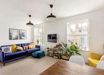 Thumbnail 2 bedroom flat to rent in Bath Road, Cheltenham