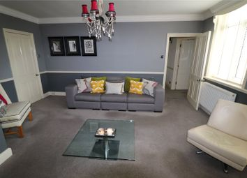 2 bed property for sale in Canadian Avenue, Catford, London SE6