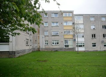 2 bed flat to rent in Waverley, East Kilbride, South Lanarkshire G74