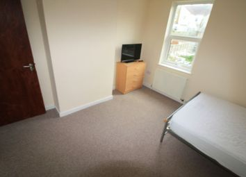 Thumbnail  Property to rent in Albion Street, Swindon