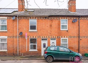 2 bed terraced house for sale in Victory Road, Tredworth, Gloucester GL1