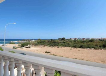 Thumbnail 2 bed detached house for sale in Ayia Triada, Cyprus