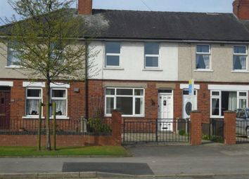 Thumbnail 2 bedroom property to rent in Warrington Road, Leigh, Lancashire
