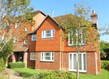 Thumbnail 2 bed flat to rent in Pangbourne Place, Reading Road, Pangbourne, Reading