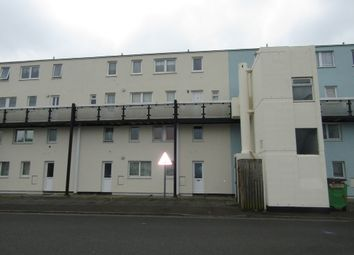Thumbnail 2 bedroom maisonette to rent in Magennis Close, Gosport