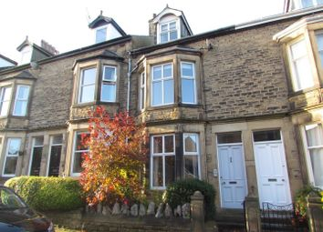 Thumbnail 4 bed terraced house to rent in Ashfield Avenue, Lancaster