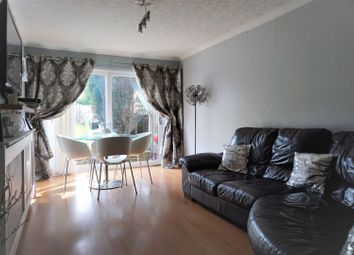 Thumbnail 3 bed semi-detached house for sale in Lindon Road, Walsall