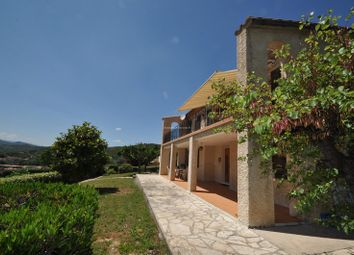 Thumbnail 6 bed property for sale in Languedoc-Roussillon, Aude, Couiza