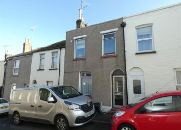 Thumbnail 2 bed property to rent in Alexandra Road, Ramsgate