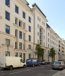 Thumbnail Office to let in Cleveland House, 33 King Street, London
