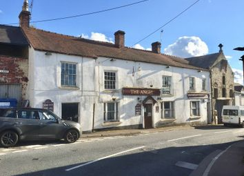 Thumbnail Property for sale in High Street, Ruardean
