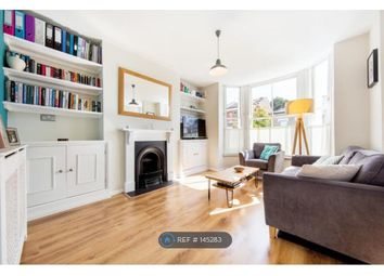 Thumbnail 2 bed flat to rent in Gateley Road, London