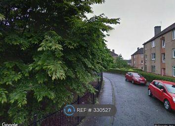 Thumbnail 2 bedroom flat to rent in Northfield Square, Edinburgh