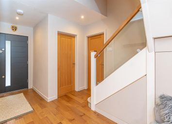Thumbnail 5 bed detached bungalow for sale in Whitepost Lane, Meopham, Gravesend